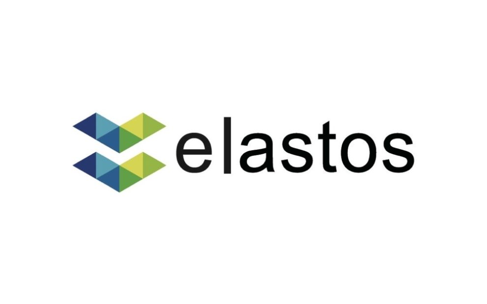 Que es la criptomoneda elastos