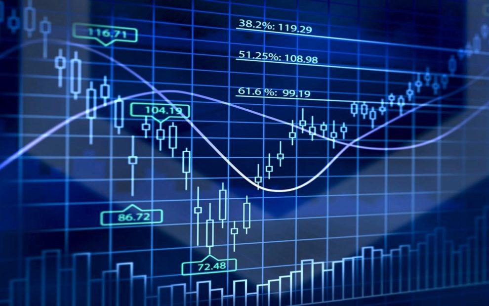 Razones por la cual Bitcoin tiene mucha volatilidad