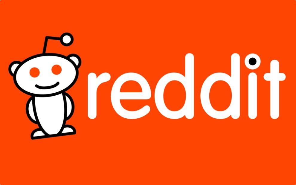 Reddit vuelve a aceptar Bitcoin
