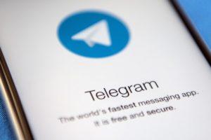 Telegram cancela su ICO publica