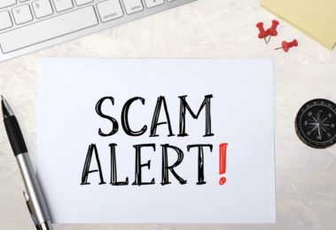 WSJ hizo un informe sobre las ICO fraudulentas