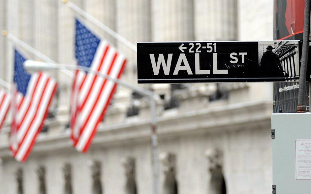 Wall Street pierde jóvenes promesas a mano de las criptomonedas
