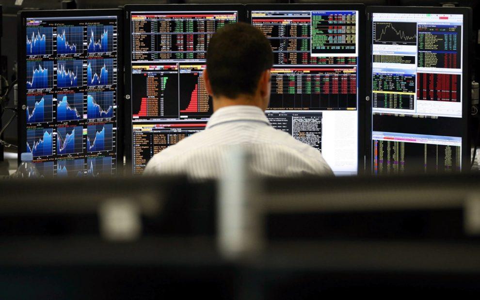 Wall Street pierde talentos a manos de los exchanges de criptomonedas