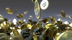 ¿Cuantos Bitcoins quedan por minar?¿cuantos hay?