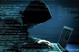 Analisis del protocolo de Bitcoin para atrapar delincuentes