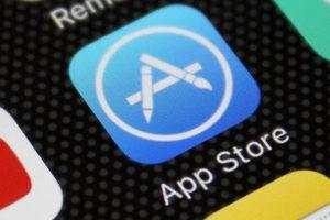 Apple estable nuevas reglas con respecto a las criptomonedas