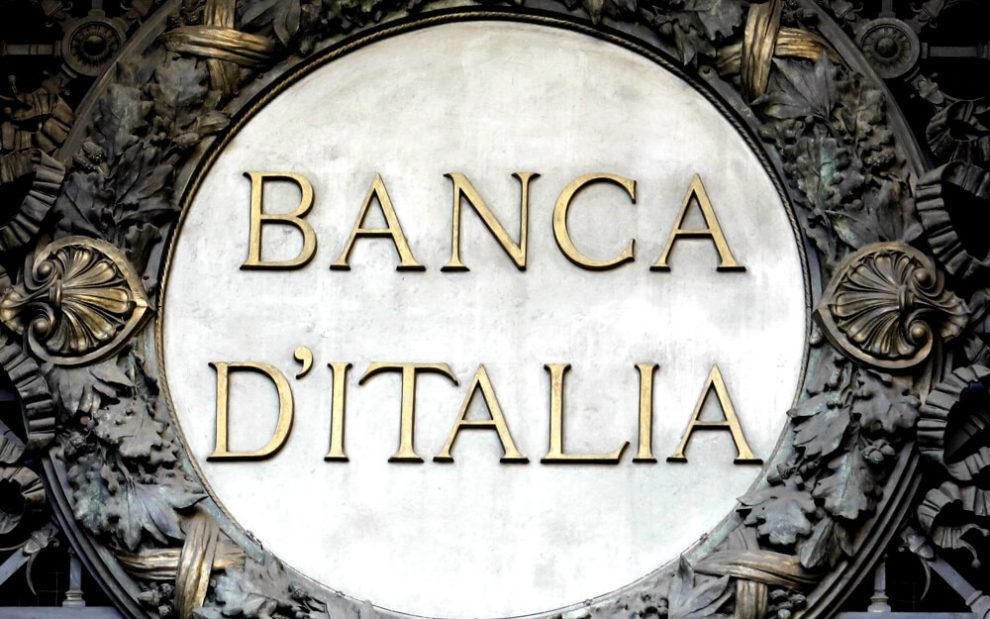 Banco de Italia no tiene planes para lanzar criptomonedas en el corto plazo