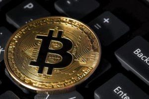 Bitcoin a menos de $5.000 es una buena compra