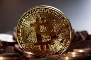 Bitcoin es mas estable que el bolivar venezolano