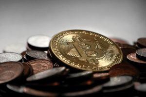 Bitcoin podría ser una oportunidad de inversión de valor