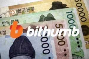 Bithumb sufre un hackeo de $31 millones