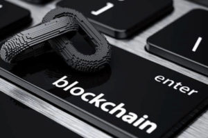 Blockchain aplicado al mundo real