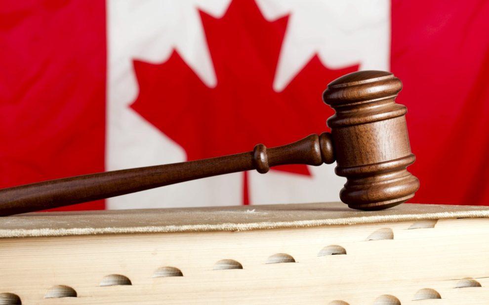 Canada presenta borrador de regulaciones para criptomonedas