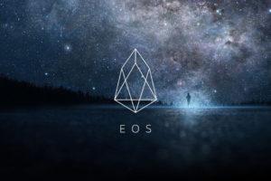 EOS vota a sus productores de bloques y lanza su mainnet