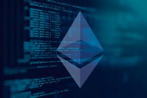 Hackers roban $20 millones en Ethers