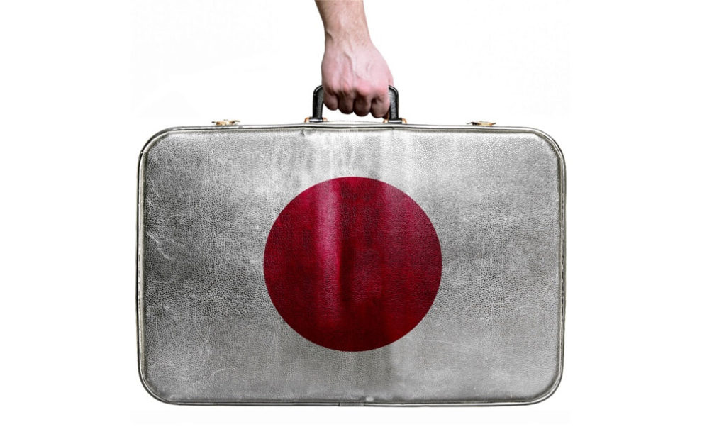 HitBTC suspende sus operaciones en Japón
