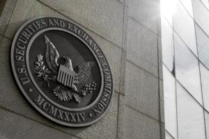 La SEC determina que Ethereum y Bitcoin no son valores