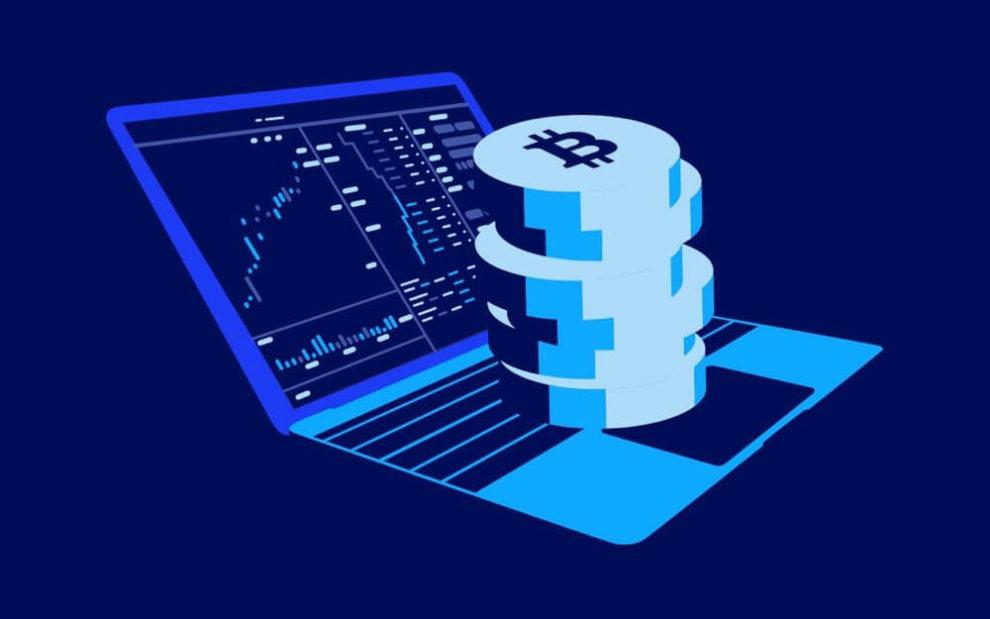 Los Mejores Exchanges de criptomonedas