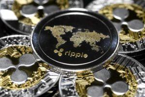 Los XRP no son utilizados por los bancos según un ejecutivo de Ripple