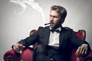 Los más ricos no compran criptomonedas