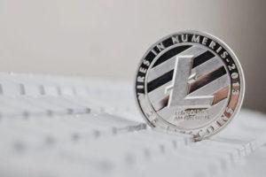 Los mejores monederos de Litecoin