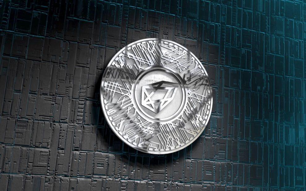 Los tokens de EOS en manos de pocos