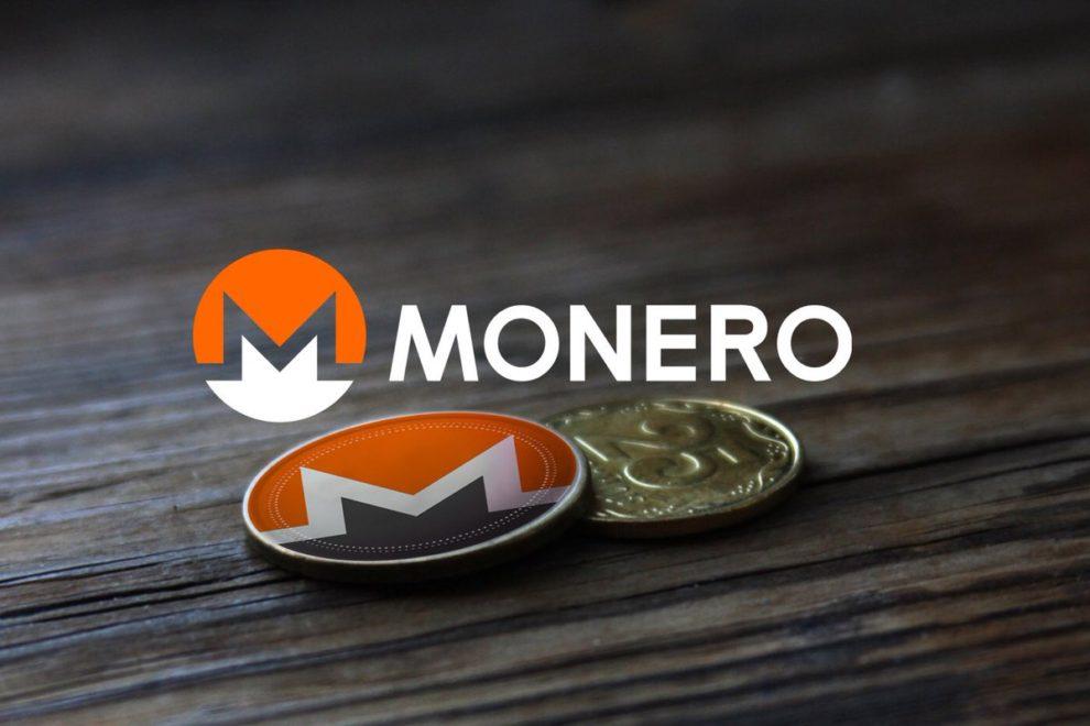 Nuevo cliente de Monero con soporte para Ledger