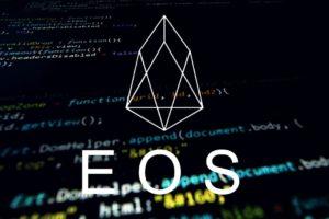 Profesor de Cornell predice hackeos masivos a los exchanges debido a EOS