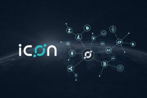 Que es la criptomoneda ICON