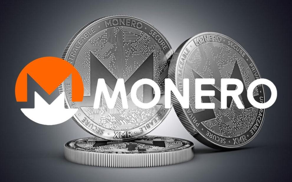 Que es la criptomoneda Monero