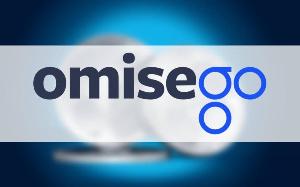 Que es la criptomoneda OmiseGO