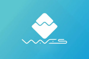 Que es la criptomoneda waves