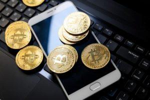 Square recibe una licencia para comerciar con criptomonedas