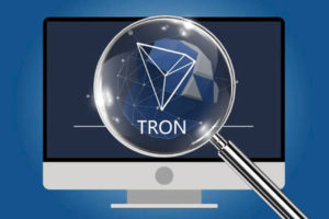 TRON aumenta la recompensa para quien encuentre vulnerabilidades