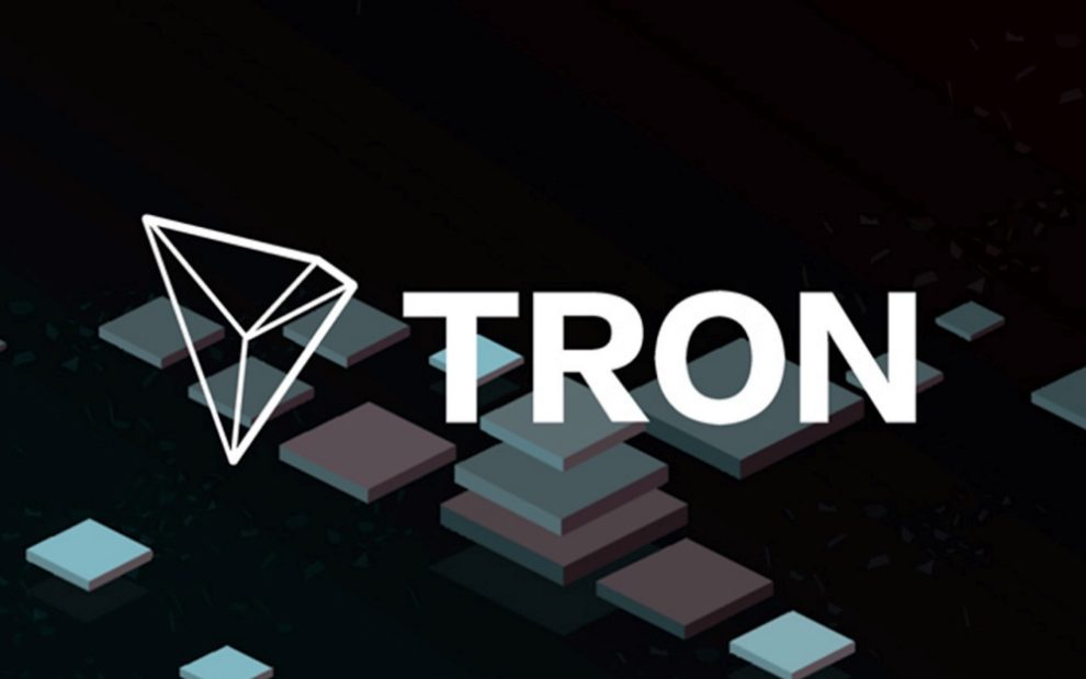 TRON lanza su mainnet