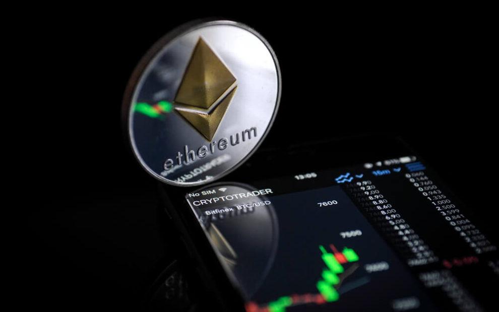 Tres razones por las que Ethereum es mejor que Bitcoin
