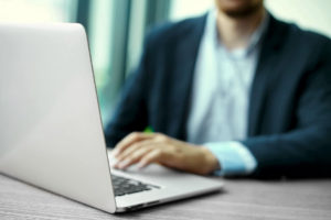 5 trabajos relacionados con criptomonedas