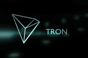 A TRON le espera un futuro brillante tras la adquisicion de BitTorrent
