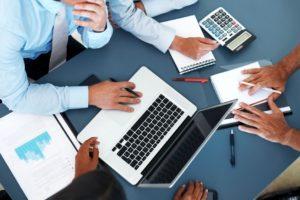 Binance espera beneficios extraordinarios para este 2018