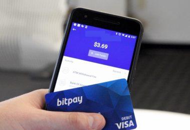 BitPay obtiene una licencia BitLicense