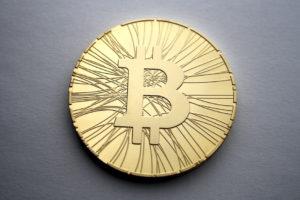 Bitcoin podría caer hasta $2.000 antes de alcanzar de nuevo los $20.000