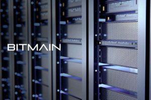 Bitmain se prepara para una IPO de $14 mil millones