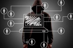 El Cryptojacking esta disminuyendo segun nuevos reportes