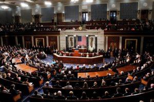 LA CFTC advierte al congreso de los Estados Unidos sobre las regulacioens apresuradas