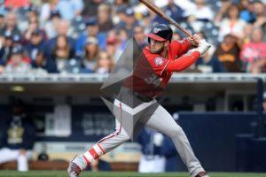 La MLB tendra su propia dapp en Ethereum