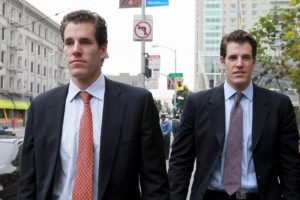 La SEC rechaza la apelacion del ETF de los hermanos Winklevoss