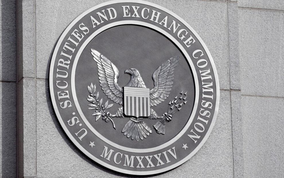 La SEC se tomara hasta el 2019 para decidir sobre el ETF de Bitcoin