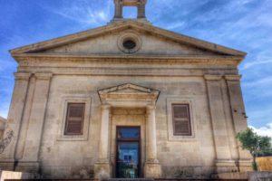 La bolsa de Malta prepara un exchange regulado con OKEx