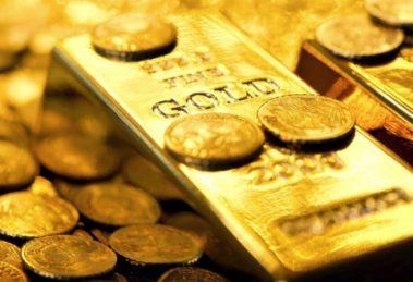 La capitalización de Bitcoin depende de su maduracion como oro digital