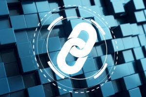 Los exchanges son más fáciles de hackear que otras plataformas